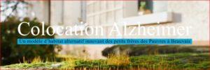 habitat alternatif alzheimer - beauvais - les zazeas